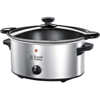 Russell Hobbs Cook at Home 22740-56 Schongarer