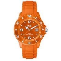 ICE-Watch Sili Forever Silikon 43 mm SI.OE.U.S.09