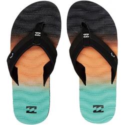 BILLABONG DUNES FADE Sandale 2020 aqua - 41