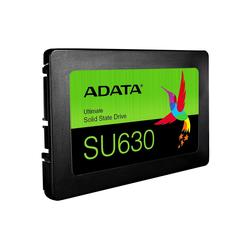 ADATA SU630 1,9 TB, SATA 6 GB/s, 2,5