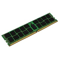 Kingston 32GB DDR4 PC4-19200 (KTH-PL424/32G)