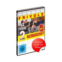"""Frivole Nachbarschaft 2"""