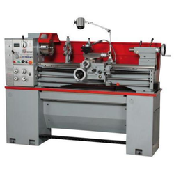 Holzmann Metalldrehbank 3-Achs-Digitalanzeige ED1000FDIG 400V