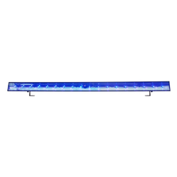American DJ ECO UV BAR DMX LED Bar