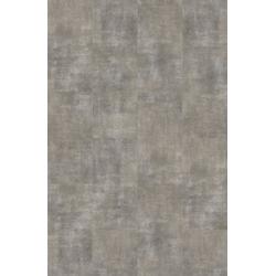 PARADOR Vinylboden Basic 2.0 - Fliese Mineral Grey, 61,0 x 30,5 x 0,2 cm, 4,1 m²