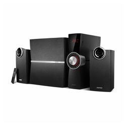 Edifier® C2XD Lautsprecher Audio Musik Lautsprechersystem