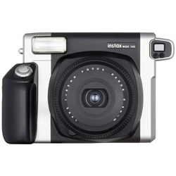 Fujifilm Instax WIDE 300 EX D Sofortbildkamera