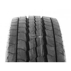 LLKW / LKW / C-Decke Reifen FULDA RE-CON 245/70R195 136M LENKACHSE