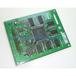 Image Processing Unit  für den Ricoh IS 420