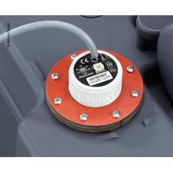 Votronic Tankelektrode 20 K-WC für Fäkaltank
