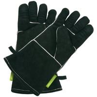 Outdoorchef 14.491.20 Grillzubehör Handschuhe