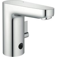 Ideal Standard CeraPlus Sensor-Armatur chrom A6146AA