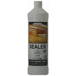 Porenfüller Sealer 456 N 1 Liter