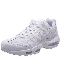Nike Wmns Air Max 95 white, 36