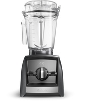 Vitamix Ascent A2500i Standmixer