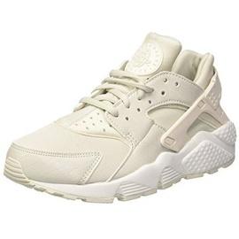 Nike Air Huarache Run Women's ivory/ white, 38