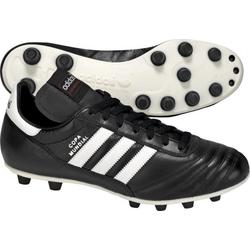 Adidas Copa Mundial 9,5 schwarz/weiß