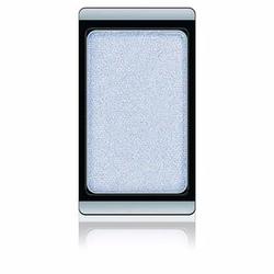 EYESHADOW PEARL #75-pearly light blue