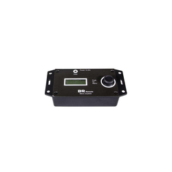 Marshall CV-MICRO-JYSTK Mini Joystick Controller