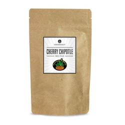 Ankerkraut CHERRY CHIPOTLE 250 g