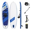 Hydro-Force? SUP Allround Board-Set