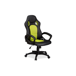 relaxdays Gaming-Stuhl Gaming Stuhl XR9 im Racer Design
