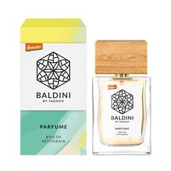 Baldini Parfum Bois de Petit Grain