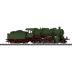 TRIX H0 22458 H0 Dampflok R.G12 der W.St.E