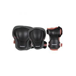 Powerslide Pro Series Protection Set