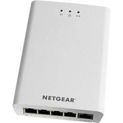 Netgear WN370-10000S PoE WLAN Access-Point 300MBit/s 2.4GHz