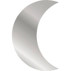 Dekospiegel Mond
