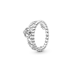 Pandora Fingerring Pandora Ring SI, 925