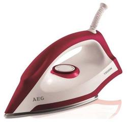 Electrolux AEG SDA Trockenbügeleisen LB1300 WatermelonRed