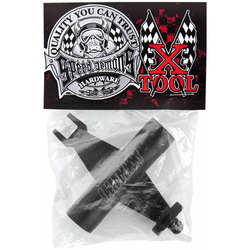 Werkzeug ANDALE - X Tool Single X-Tools (X-TOOLS) Größe: 1SZ