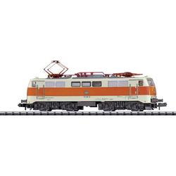 MiniTrix T16114 N E-Lok BR 111 der DB
