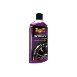 Meguiars Endurance High Gloss Tire Dressing 473ml