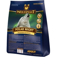 WOLFSBLUT Polar Night
