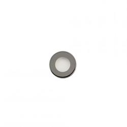 Kamera Linse für iPhone 7