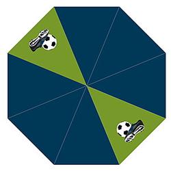 McNeill Regenschirm Liga