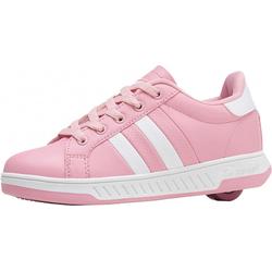 BREEZY ROLLERS BEPPI 2176242 Schuh mit Rollen pink/white - 34
