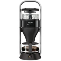 Philips Café Gourmet HD5408