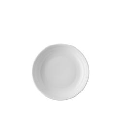 Thomas Suppenteller Trend Weiß Suppenteller 24 cm