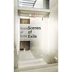 Scenes of Exile - Buch