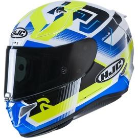 HJC Helmets RPHA 11 Nectus MC24H
