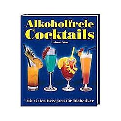 Alkoholfreie Cocktails