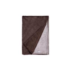 Tagesdecke LOFT Decke Streifen L 200 x B 150cm, BUTLERS