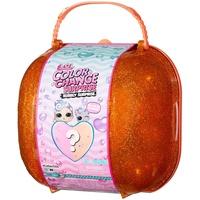 MGA Entertainment L.O.L. Surprise Color Change Bubbly Surprise - Style 1