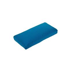 yogabox Yogakissen TriYoga Bolster BASIC grün