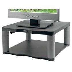 Fellowes ergonomischer TFT Ständer für 53,3 cm (21 Zoll) Flachbildschirme