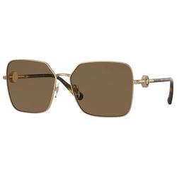 Versace Sonnenbrille VE2227